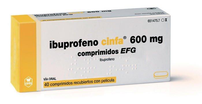 Ibuprofeno-600mg-comprimidos-efeitos-bula