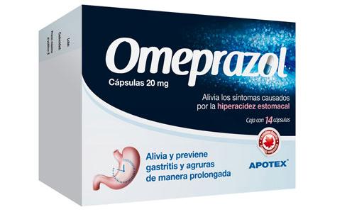 Omeprazol-remedio-para-que-serve-engorda