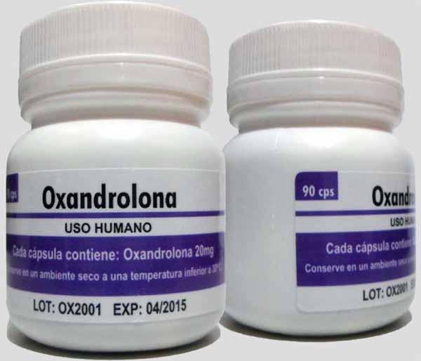 Oxandrolona-20mg-para-homem-injetavel-efeitos-colaterais