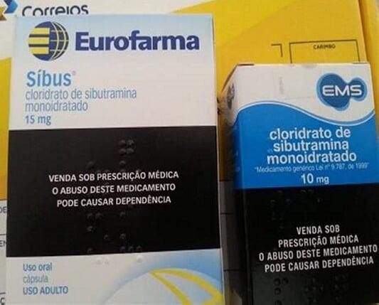 drogasil droga raia 15mg comprar riscos faz mal
