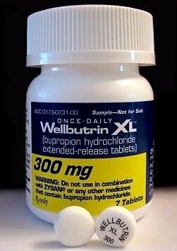 drogasil droga raia pacheco