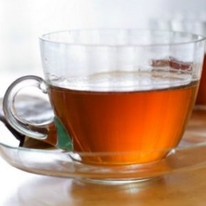 chá de tanchagem