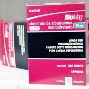 http://www.culturaegastronomia.com.br/remedio/biomag-bula-10-15mg-emagrece-60-capsulas-receita/