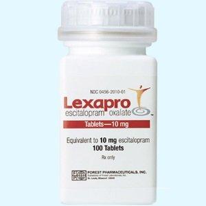 http://www.culturaegastronomia.com.br/remedio/lexapro-10-15-20mg-gotas-generico-como-tomar-efeitos-colaterais-bula-preco/