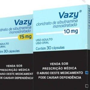 http://www.culturaegastronomia.com.br/remedio/vazy-15mg-bula-efeitos-colaterais-preco/