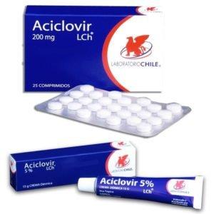 http://www.culturaegastronomia.com.br/remedio/aciclovir-pomada-comprimido-bula-creme-200-400mg/