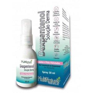 http://www.culturaegastronomia.com.br/remedio/dexpantenol-liquido-pomada-generico-para-que-serve-oftalmico/