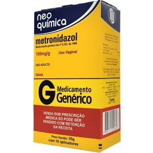 http://www.culturaegastronomia.com.br/remedio/metronidazol-250-400-500mg-comprimido-pomada-para-que-serve-como-tomar/