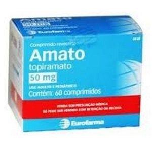http://www.culturaegastronomia.com.br/remedio/amato-bula-25-50-100mg-da-sono-efeitos-colaterais/