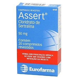 http://www.culturaegastronomia.com.br/remedio/assert-bula-25-50-100mg-comportamento-agressivo/