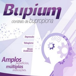 http://www.culturaegastronomia.com.br/remedio/bupium-bula-xl-150-300mg-para-que-serve-generico/