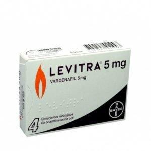 http://www.culturaegastronomia.com.br/remedio/levitra-comprimido-10-20mg-odt-e-bom-bula-preco-comprar/