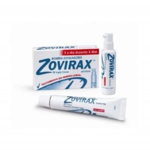 http://www.culturaegastronomia.com.br/remedio/para-herpes-labial-genital-zoster-melhor-natural-caseiro-bom/