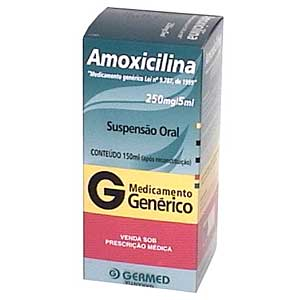 http://www.culturaegastronomia.com.br/remedio/amoxicilina-clavulanato-de-potasio-bula-500mg-infantil/